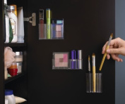 StickOnPods Cosmetic Organiser