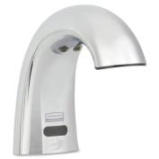 TC One Shot Foam Automatic Soap Dispenser