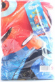 Disney Finding Nemo Beach Towel