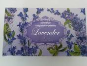 Saponificio Artigianale Fiorentino 310ml Italian Artisan Bar Soap Lavender Scent