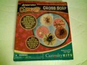 Adventures in Curiosity - Gross Soap