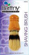 Brittny Hair Brushes - Shaving 51014