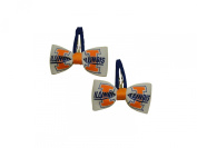 NCAA Collegiate TEAMS - Hair accessory