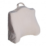 Back Buddy Removable Slipcover