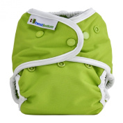 Best Bottom Cloth Nappies - Snap