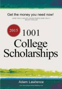 1001 College Scholarships