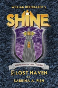 Lost Haven: Shine 7