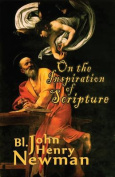 On the Inspiration of Scripture