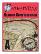 Pathfinder Reading Comprehension a