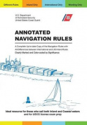 Annotated Navigation Rules