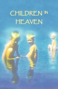 Children in Heaven