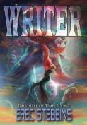 Writer (Daughter of Time)