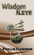 Wisdom Keys