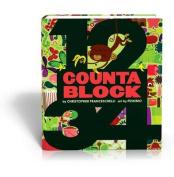 Countablock [Board book]