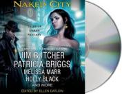 Naked City [Audio]
