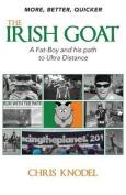 More, Better, Quicker -The Irish Goat