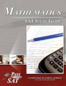 SAT Mathematics Study Guide - Pass Your Math SAT
