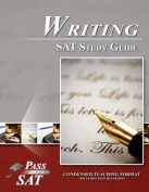 SAT Writing Study Guide - Pass Your SAT