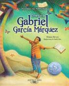 Conoce A Gabriel Garcia Marquez  [Spanish]