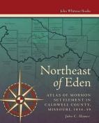 Northeast of Eden