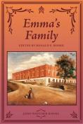 Emma's Family
