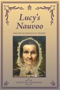 Lucy's Nauvoo