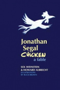 Jonathan Segal Chicken