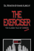 The Exerciser