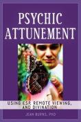 Psychic Attunement