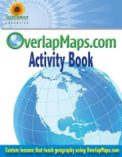 Overlapmaps.com Activity Book