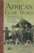 African Game-Trails