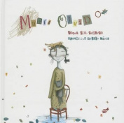 Maria Olvido [Spanish]