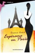 Esperame En Paris [Spanish]