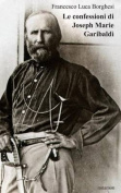 Le Confessioni Di Joseph Marie Garibaldi' [ITA]