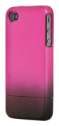 Skech Rise for iPhone 4S - Pink