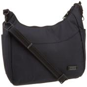 Pacsafe CitySafe 100 GII Small Travel Handbag