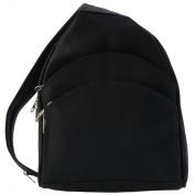 Piel Leather Backpack Sling