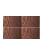Da Vinci Professional Permanent Hair Colour- Copper Blonde 7C