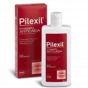 Pilexil anti-hair loss shampoo (300mL) lacer