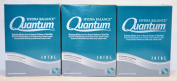 Quantum Hydra Balance Hydrating Alkaline Perm for Normal, Resistant or Tinted Hair