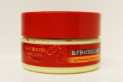 Creme of Nature Argan Oil Butter-Licious Curls Curl Hydrating Cream 220ml