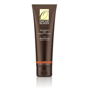 Oscar Blandi Lift Thickening Gel, 120ml