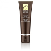 Oscar Blandi Polish Instant Glossing Cream, 120ml