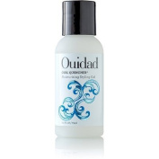 Ouidad Curl Quncher Moisturising Styling Gel 70ml travel size