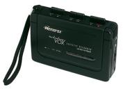Memorex MB1055 Full Size Cassette Recorder