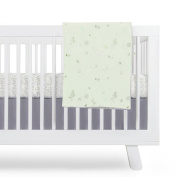 Babyletto Play Blanket, Tranquil Woods