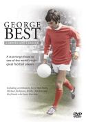 George Best [Region 4]