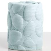 Nook Pebble Pure Mattress Wrap - Sea Glass