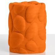 Nook Pebble Pure Mattress Wrap - Poppy