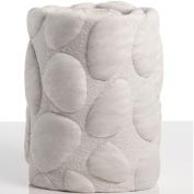Nook Pebble Pure Mattress Wrap - Cloud